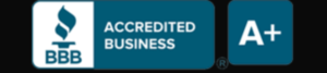 Arizona Western Certifications and Seals